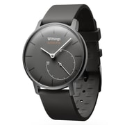 Withings® Activite Pop Activity Tracker Watch, Shark Gray (70077401)