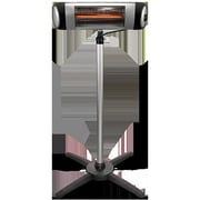 GreenTech Environmental PureHeat Electric Patio Heater