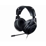 Razer ManO'war Wireless PC Gaming Headset (RZ04-01490100-R3U1)