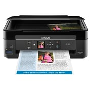 Epson Expression Home XP-330 Small-in-One® Printer