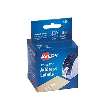 Avery® 13978/4150 1-1/8