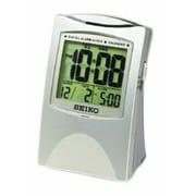 Seiko  Ultimate Alarm Clock (VLCD442)