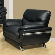 Beverly Fine Furniture Liam Armchair