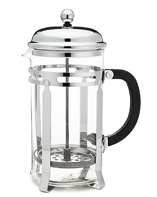 Mixpresso French Press Coffee Maker WYF078279370679