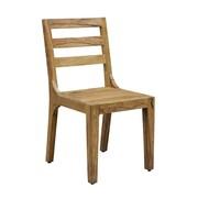 Porter International Designs Urban Side Chair