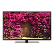 "Seiki™ 55"" 1080p 120Hz LED HDTV With 3 HDMI, Black"