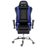 Merax High-Back Executive Chair