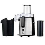 VonShef 700W Whole Fruit Juicer