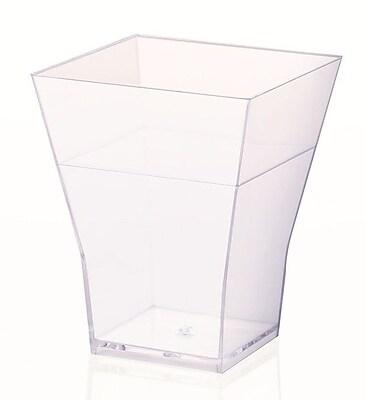 Vandue Corporation OnDisplay Alta Disposable Dessert Cup