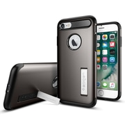 Spigen Slim Armor Case for iPhone 7