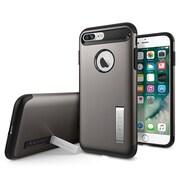 Spigen Slim Armor Case for iPhone 7 Plus