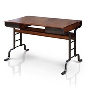 Hokku Designs Newman Writing Desk