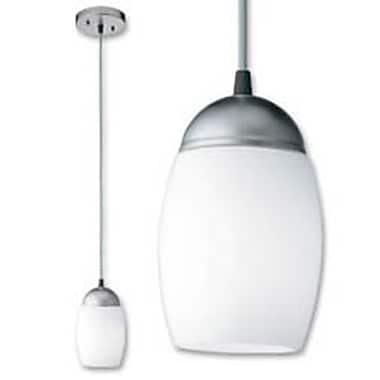 Lithonia Lighting Acorn 1 Light Mini Pendant