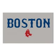 NeoPlex Boston Red Sox Traditional Flag