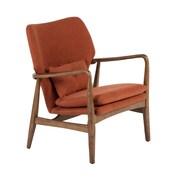 Galla Home Edwin Arm Chair