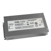 DALSLighting 48W LED Dimmable Electronic Transformer