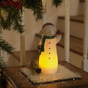 Flipo Chilly Chums Tilly Flameless Candle