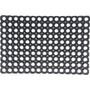 Canada Mats Honeycomb Pattern Doormat