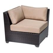 TK Classics Side Chair