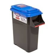 Buddeez Charcoal Dispenser for 12lb bags