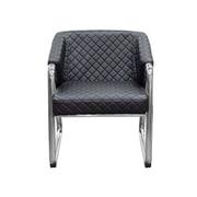 Diamond Sofa Retro Accent Arm Chair