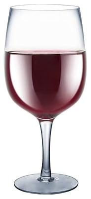 Kovot Giant 27 oz. Wine Glass WYF078279392741