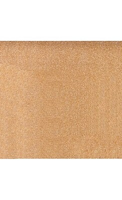 LUX 12 x 12 Cardstock (12 x 12) - Rose Gold Sparkle - Pack of 500 (2445031) 2445031