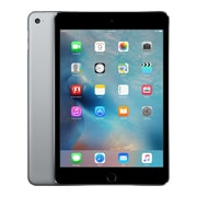 "Apple iPad mini 4 7.9"", 32 GB, WiFi"