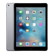 "Apple iPad Air 2 9.7"", 32 GB, WiFi"