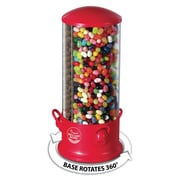 Handy Gourmet Triple Candy Machine (JB6662)