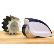 Handy Gourmet Rolling Mincer and Tenderizer