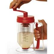 Handy Gourmet Manual Pancake Machine (JB7201)