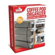 Handy Gourmet Coffee Pod Organizer (JB7340)
