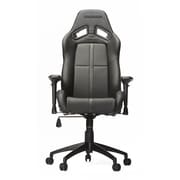 Vertagear Racing Series S Line Gaming Chair