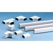 Wiremold CordMate Channel Kit