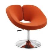Ceets Adjustable Pluto Side Chair