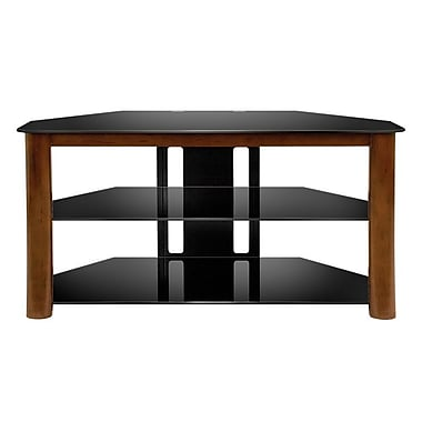 Bello Triple Play TV Stand