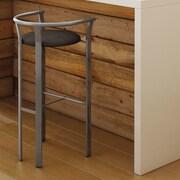 Amisco Eco Style 31'' Bar Stool