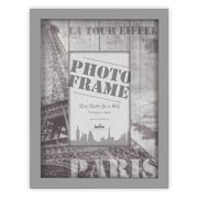 Selections by Chaumont Cosmopolitan Paris Picture Frame