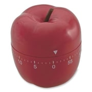 BAUMGARTENS Apple Timer