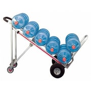 Magliner 750 lb. Capacity Three Position Convertible Hand Truck / Platform Dolly