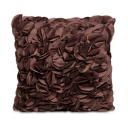 Designer Collections by Sheri Designer Collections by Sheri Tulip Throw Pillow