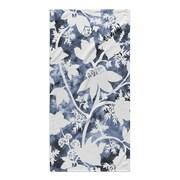 Kavka Floral Bath Towel