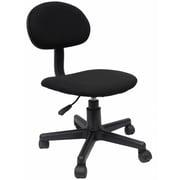 Homessity High-Back Desk Chair