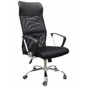 Homessity High-Back Mesh Desk Chair