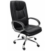 Homessity High-Back Executive Office Chair