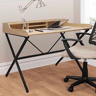 Urban Shop Writing Desk WYF078279408827