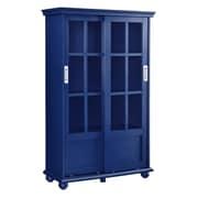 Altra Aaron Lane 51'' Bookcase