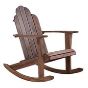 Wildon Home   Woodstock Rocking Chair