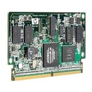Cisco® 1GB SAS 12 Gbps RAID Controller (CSC-MRAID12G-1GB=)